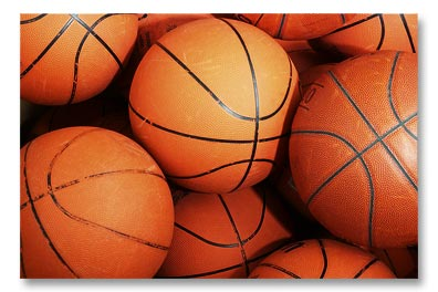 NCAA Men's Basketball Tournament - Final Four - Championship Game