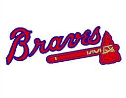 Atlanta Braves