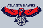 Atlanta Hawlks
